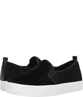 SKECHERS Street - Double Up - Faux Real