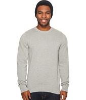 Nike SB - SB Everett Crew Sweater