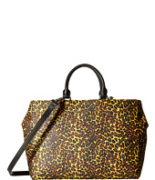 Vivienne Westwood - Shopper Leopard