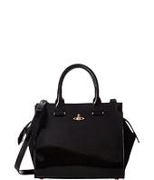Vivienne Westwood - Margate Large Handbag