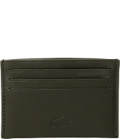Lacoste - Full Ace Credit Card Holder
