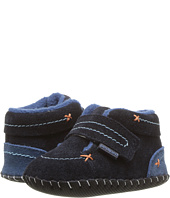 pediped - Ronnie Originals (Infant)