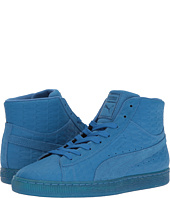 PUMA - Suede Mid Me Iced