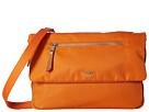 Mayfair Elektronista Digital Clutch Bag