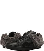 PUMA - 50/50 Fur