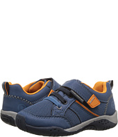 pediped - Justice Flex (Toddler/Little Kid)