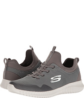 SKECHERS - Elite Flex Lasker
