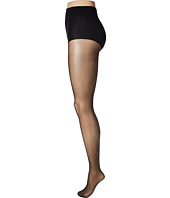 Wolford - Individual 10 Control Top Back Seam