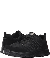 SKECHERS - Flex Advantage 1.0 Sheaks