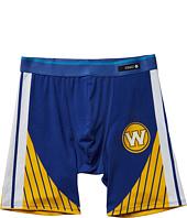 Stance - Warriors Underwear
