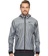 Nike - Training Jacket