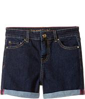 Kate Spade New York Kids - Denim Shorts (Big Kids)