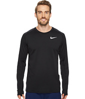 Nike - Therma Sphere Element Running Top