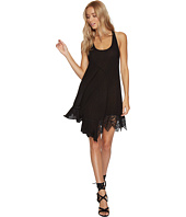Free People - Asymmetrical Hem Slip