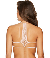 Free People - Macrame Seamless Bralette