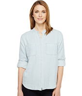 Joe's Jeans - Alice Long Sleeve Shirt
