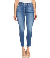 Joe's Jeans - Bella Ankle in Noreen