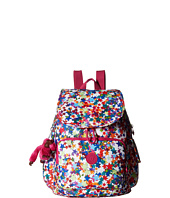 Kipling - Ravier Printed Backpack