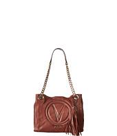 Valentino Bags by Mario Valentino - Luisa 2