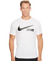 Nike - Court Dry Tennis Tee