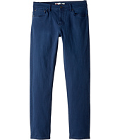 Levi's® Kids - 511 Slim Fit Pigment Dyed Pants (Big Kids)