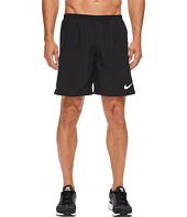 Nike - Dry Challenger Running Short