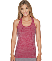 Eleven by Venus Williams - Core Flawless Tank Top