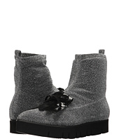 Kennel & Schmenger - Pia Sneaker Boot