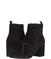 Kennel & Schmenger - Kiki Embellished Boot