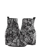 Kennel & Schmenger - Kiko Embroidered Boot