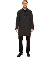 Marc New York by Andrew Marc - Mott Coat