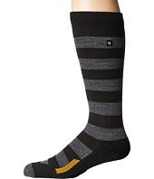 Richer Poorer - Walk On Outdoor Snow Sock