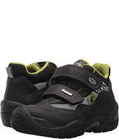 Primigi Kids - PHAGT 8644 (Toddler/Little Kid)