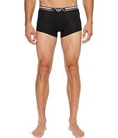 Emporio Armani - Rugby Player Pop Stripe Trunk