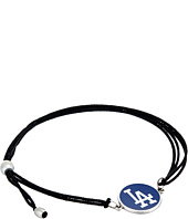 Alex and Ani - Los Angeles Dodgers Kindred Cord Bracelet