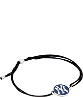 Alex and Ani - New York Yankees Kindred Cord Bracelet
