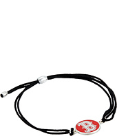 Alex and Ani - Boston Red Sox Kindred Cord Bracelet