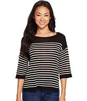 NYDJ Petite - Petite Serra Sweater