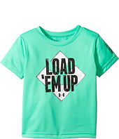 Under Armour Kids - Load 'Em Up Tee (Toddler)