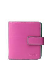 Lodis Accessories - Audrey Card Case Petite Wallet