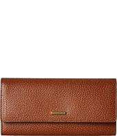 Lodis Accessories - Stephanie Under Lock & Key Cami Clutch Wallet