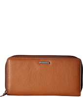 Lodis Accessories - Mill Valley Under Lock & Key Ada Zip Wallet