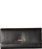 Lodis Accessories - Stephanie Under Lock & Key Cami Clutch Wallet