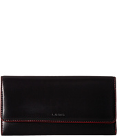 Lodis Accessories - Audrey Cami Clutch Wallet