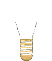 Lucky Brand - Ladder Necklace