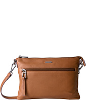 Lodis Accessories - Mill Valley Under Lock & Key Kala Convertible Crossbody