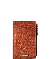 Lodis Accessories - Denia Ina Card Case