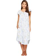 Carole Hochman - Jersey Cotton Gown