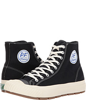 PF Flyers - Grounder Hi