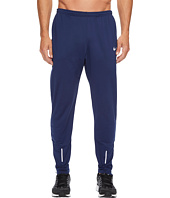 Nike - Therma Essential Running Pant
